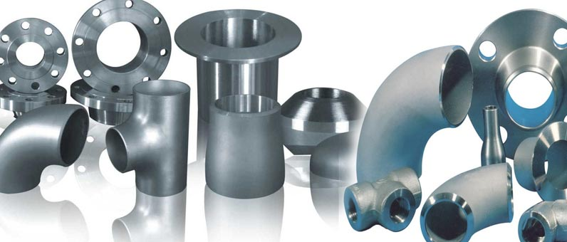 Products | Fitting And Flange | Greenish Company